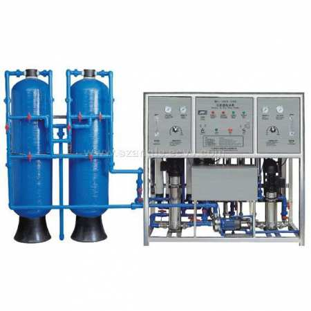 GENERATE ENERGY AND WATER   PASTEURIZATION PROCESS